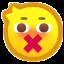 #乐享游#论坛首发超人卡三次贷,速度上人啦!!!91 / 作者:15035393512 /