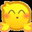 #桔子借款#完美破解桔子借款没额度,小额度,专出6000额...23 / 作者:保大还是保小 /