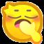 #重庆三峡银行-税e贷#有重庆三峡借记卡打卡工资的  最高...25 / 作者:拉鲁拉丝 /