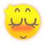 #晒负债清单,赢双11大奖#1111花贝+定制小尾巴,100%中奖!94 / 作者:安静点可好? /
