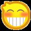 中介终结者来了:薄荷好借!!!中介广告:老口子近期复活人均额度5 ...92 / 作者:卡农桃夭夭 /