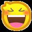 #捷顺分期#根据资料推荐贷款,安卓手机可参考...50 / 作者:岸边蝴蝶 /