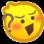 #乐享游#论坛首发超人卡三次贷,速度上人啦!!!35 / 作者:卡农桃夭夭 /